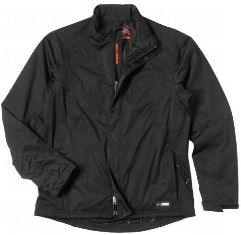 Ansai Mobile Warming Balmore Waterproof Heated Jacket
