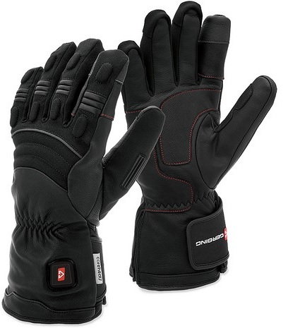 Gerbing Next Gen Heated Gloves