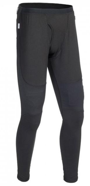 Ansai Mobile Warming Longmen Heated Base Layer Pants