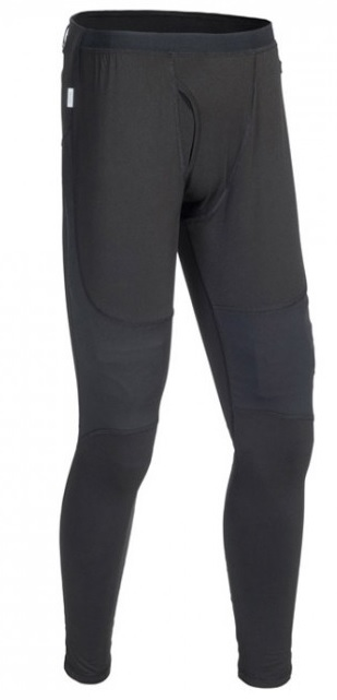 Ansai Mobile Warming Longmen Heated Base Layer Pants