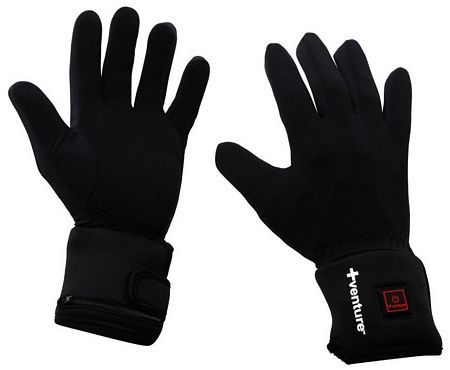 heated-glove-liners
