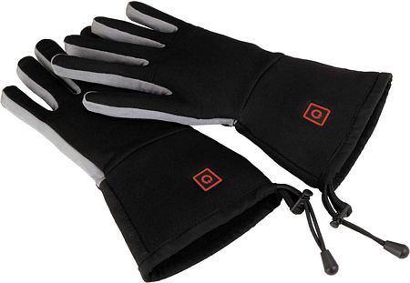 heated-gloves