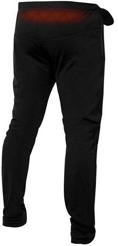 heatd pants