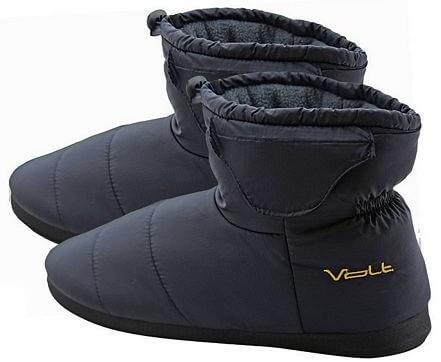 heated-slippers