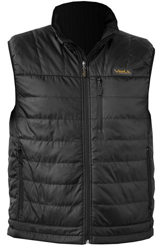 heated-vest