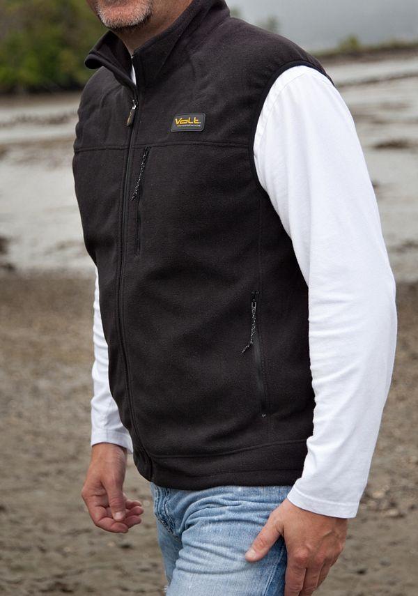 COHO-heated-vest