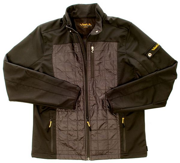 Golo-Heated-Jacket