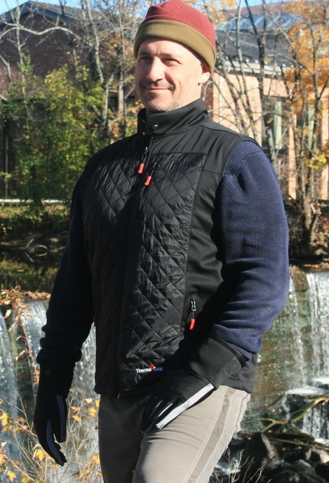 Verseo-ThermoVest-heated-vest