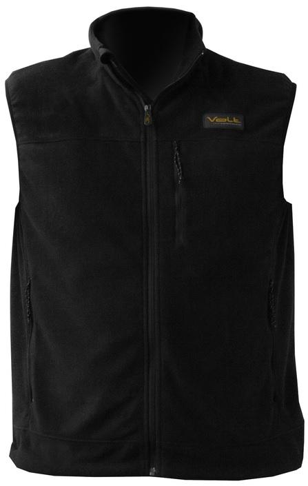 Volt-Rechargeable -Heated-Vest
