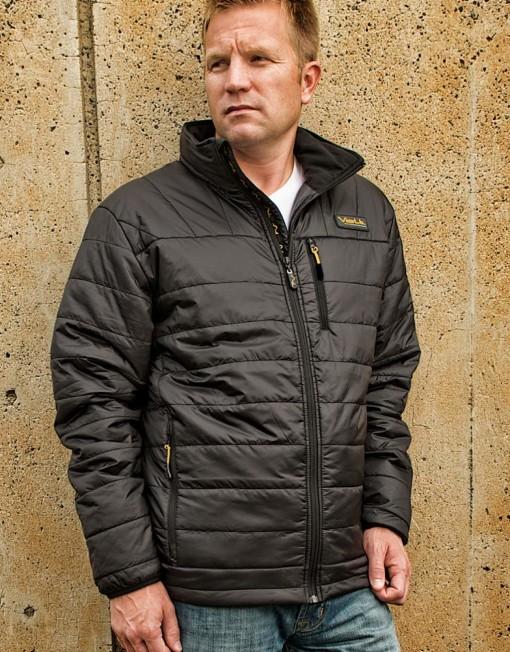 best heated jacket