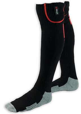 capit-heated-socks-warmme