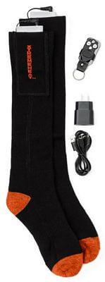 erik-sports-xtremeheat-heated-socks
