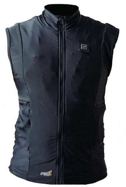 fired-up-x-infrared-heated-vest-liner