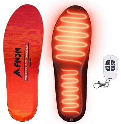 fndn-waterproof-heated-insoles-with-remote