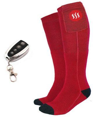 glovii-heated-socks-with-remote