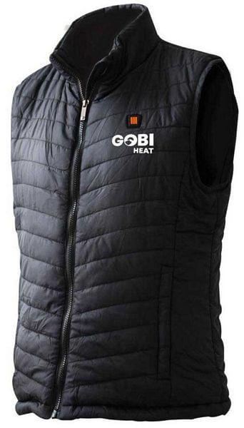 gobi-heat-men-dune-3-zone-heated-vest