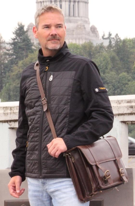 men-heated-jacket