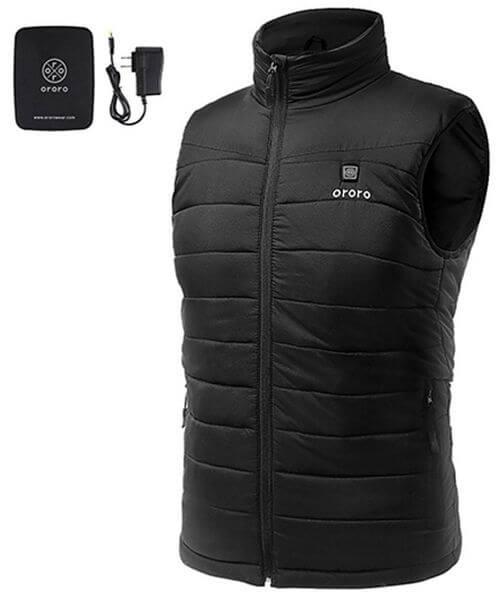 ororo-heated-men-heated-vest
