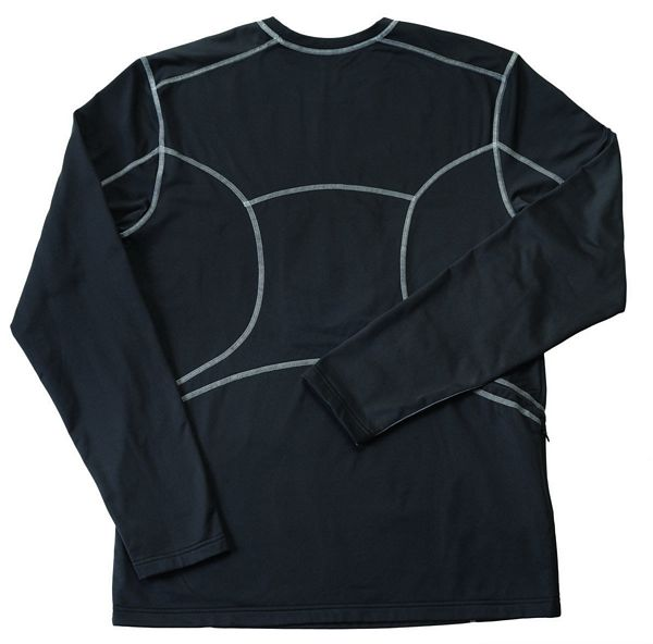 Battery Heated Pants And Base Layer