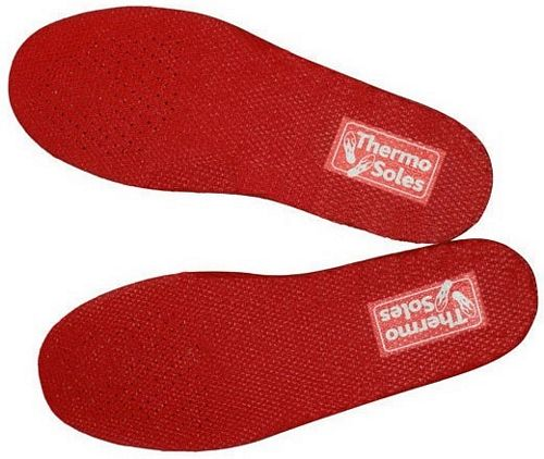 heated-insoles