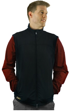 alphaheat-7v-rechargeable-battery-heated-softshell-vest
