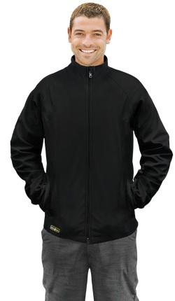 alphaheat-battery-heated-softshell-jacket