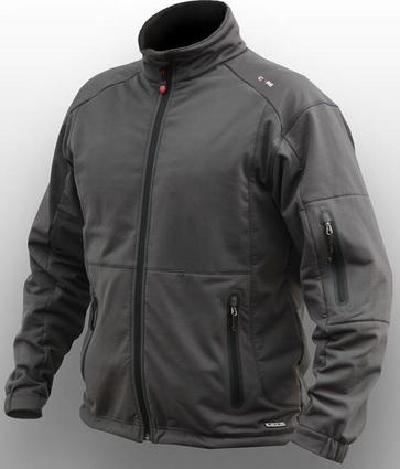 gerbing-core-heat-men-heated-softshell-jacket