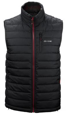 gerbing-gyde-calor-heated-puffer-vest
