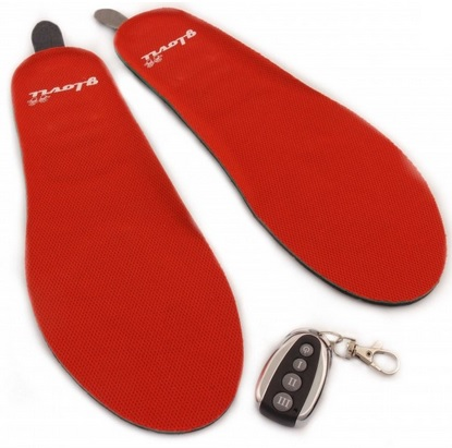 glovii-rechargeable-heated-insoles-with-remote
