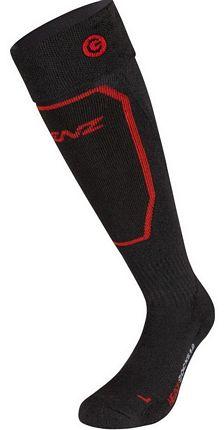 Lenz Elite Heated Socks