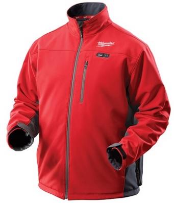 milwaukee-m12-red-heated-jacket-kit