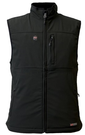 mobile-warming-vinson-7v-battery-heated-softshell-vest
