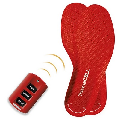thermacell-heated-insoles-with-remote