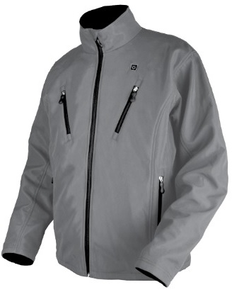 thermojacket-rechargeable-battery-heated-jacket