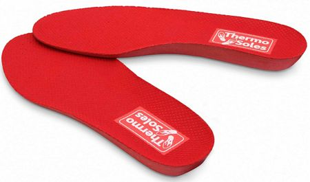 thermosoles-wirefree-rechargeable-heated-insoles