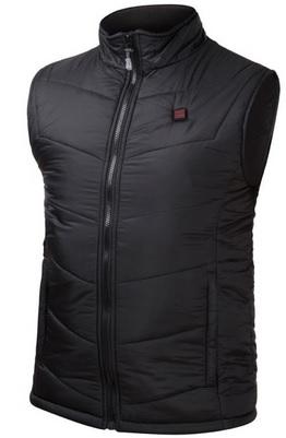 venture-heat-battery-heated-puffer-vest