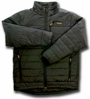 volt-7v-cracow-insulated-heated-jacket-for-men