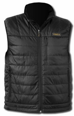 volt-heat-cracow-7vinsulated-heated-vest