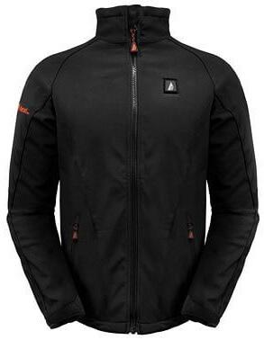 actionheat-5v-heated-jacket