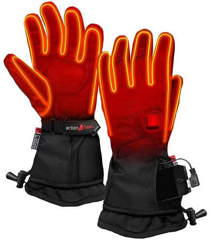actionheat-5v-heated-premium-gloves-men