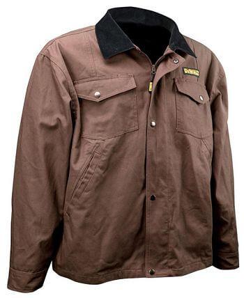 dewalt-20v-max-lithium-ion-barn-coat