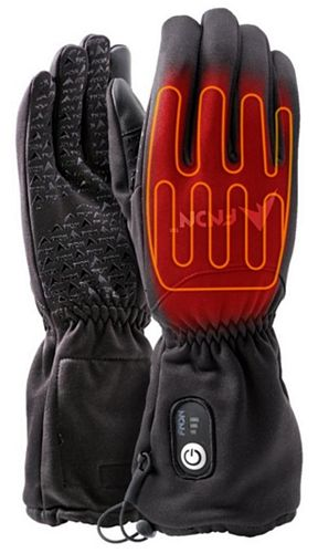 fndn-baseline-heated-gloves