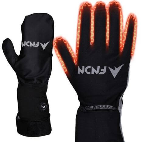fndn-heated-liner-gloves-with-mittens