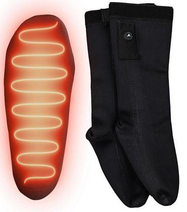 fndn-heated-waterproof-socks