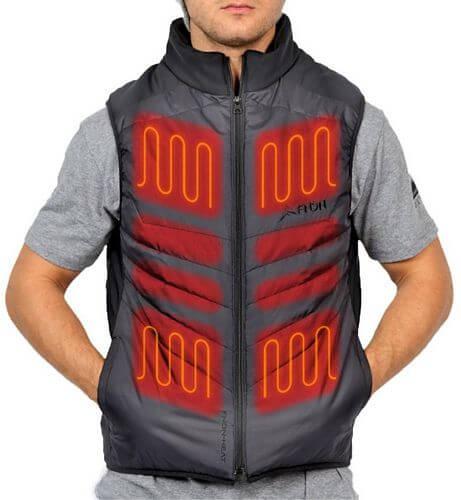 fndn-unisex-pro-heated-vest