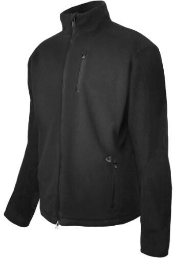 gerbing-gyde-zenith-heated-jacket