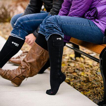 gobi-heat-battery-heated-socks