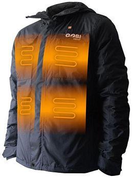 gobi-heat-shift-heated-snowboard-jacket