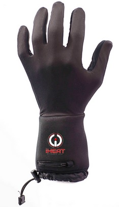 Battery Heated Glove Liners