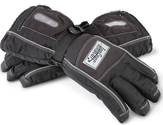 iongear-heated-gloves
